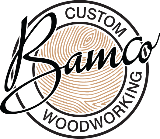 Bamco Custom Woodworking
