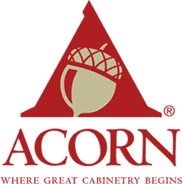 Acorn Kitchens , Ltd. Logo