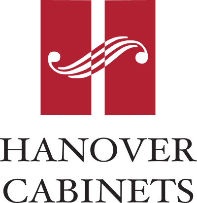 Hanover Cabinets